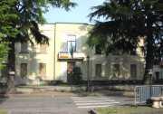 Municipio Sala Baganza