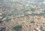 Authority alimentare  Parma - Sede operativa