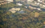 Efsa - Parma - Sede rappresentanza