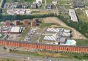centro polisportivo campus