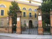 convitto Maria Luigia - Parma