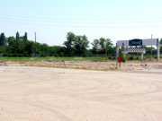 Kartdromo San Pancrazio