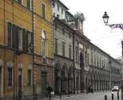 Ospedale vecchio Parma