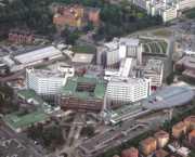 ospedale parma