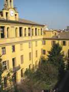 palazzo orsoline parma