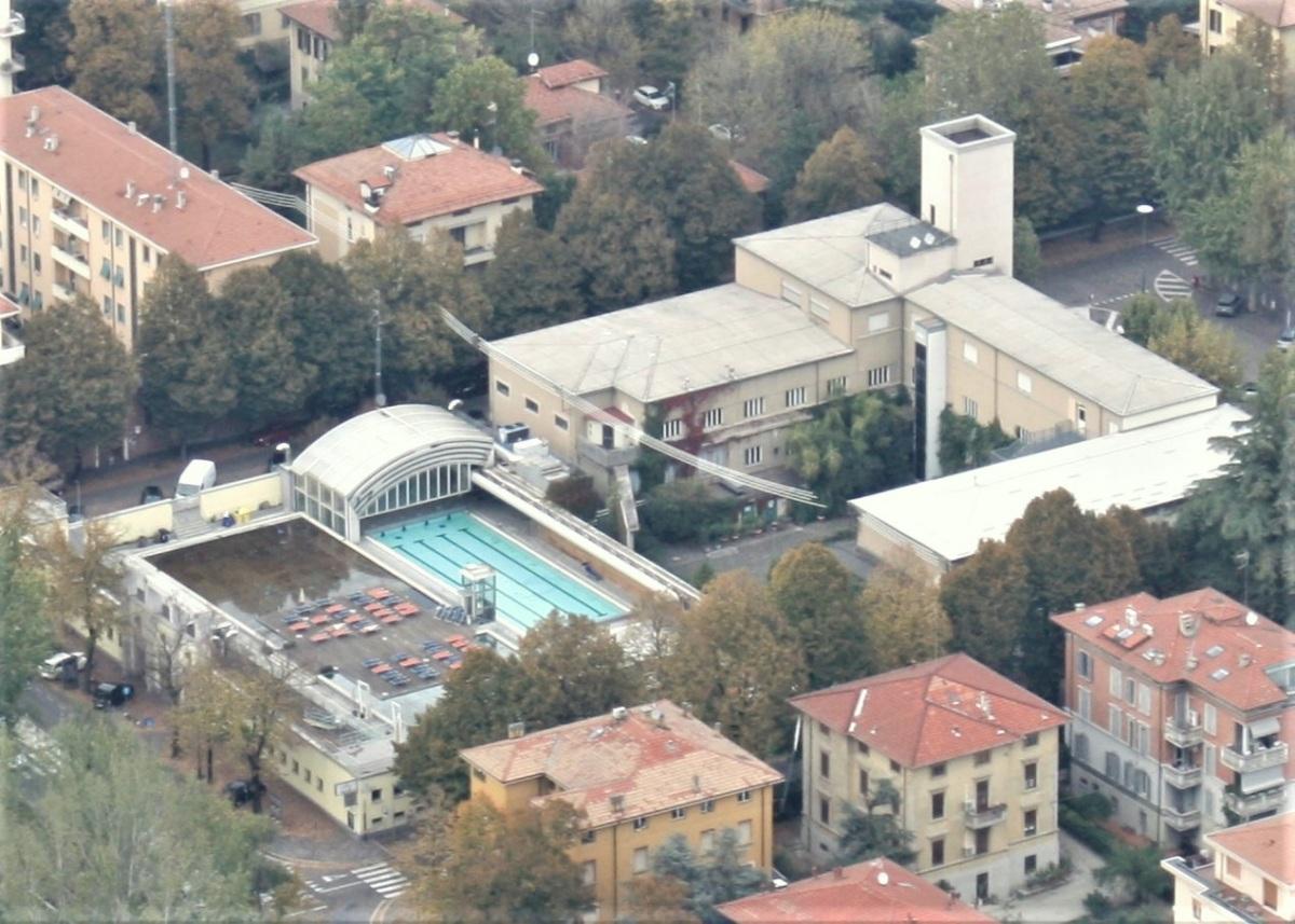 ex coni- Parma